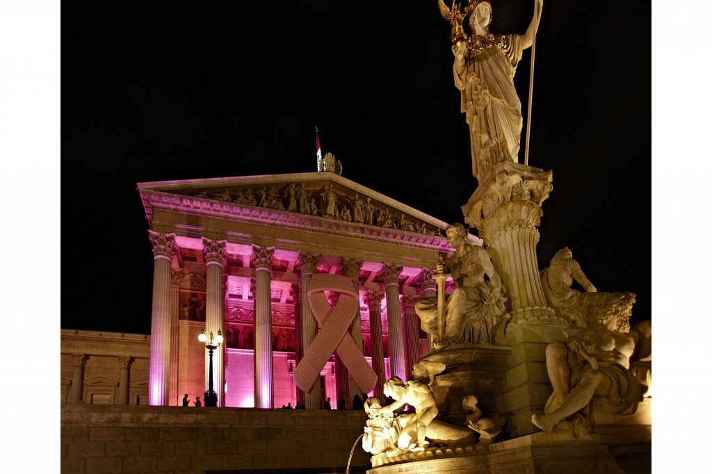 20120927_116_ZOLLES_RANZ__20_Jahre_Pink_Ribbon_Night_MG_1697-1024x682