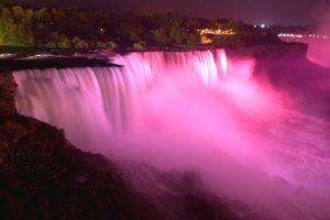 Niagara Fälle, Canada