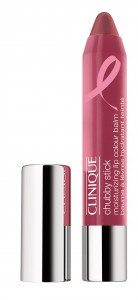 Clinique-Chubby-Stick-Pink-Ribbon-Douglas-138x300