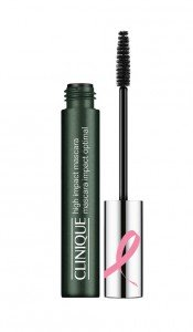Clinique-High-Impact-Mascara-BCA-M-ller-175x300