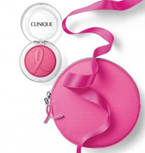 Clinique_Pink-with-a-Purpose-Cheek-Pop-with-Bag-285x300