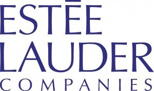 EsteeLauder-Companies-Linie-blau-300x179
