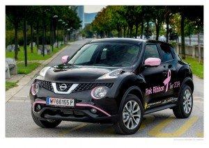 FOTO-PinkRibbon14-300x213