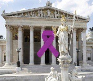 Pink-Ribbon-Parlament-300x262