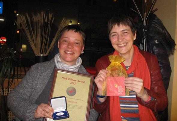 Pink_Ribbon_Award
