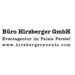 buero-hirtzberger