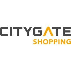 citygate-shopping