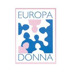 europa-donna