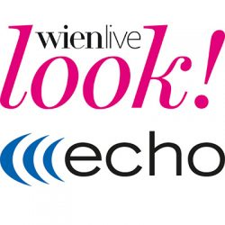 look-echo