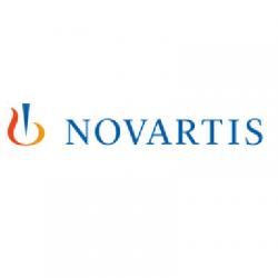 novartis_logo_web
