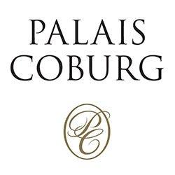 palais-coburg