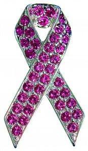 pink_ribbon-174x300