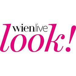 wien-live