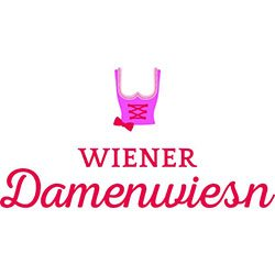 wiener_damenwiesen