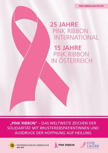 PinkRibbon-Geschichte-1