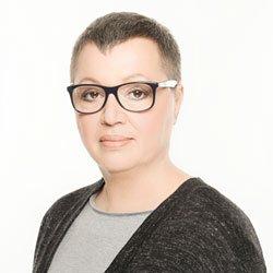 Sabine-Oberhauser