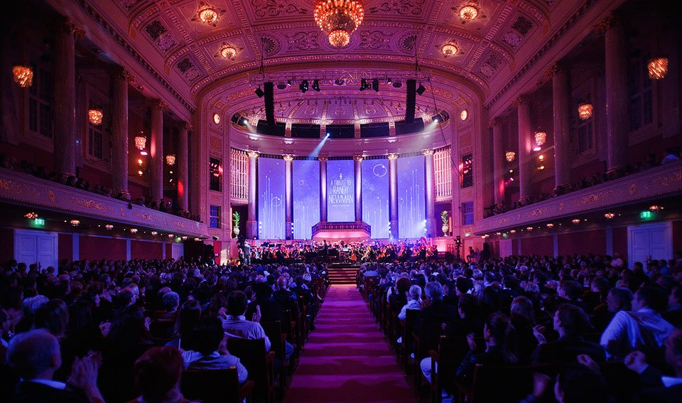 large_image_hovie14_auditorium_parkett