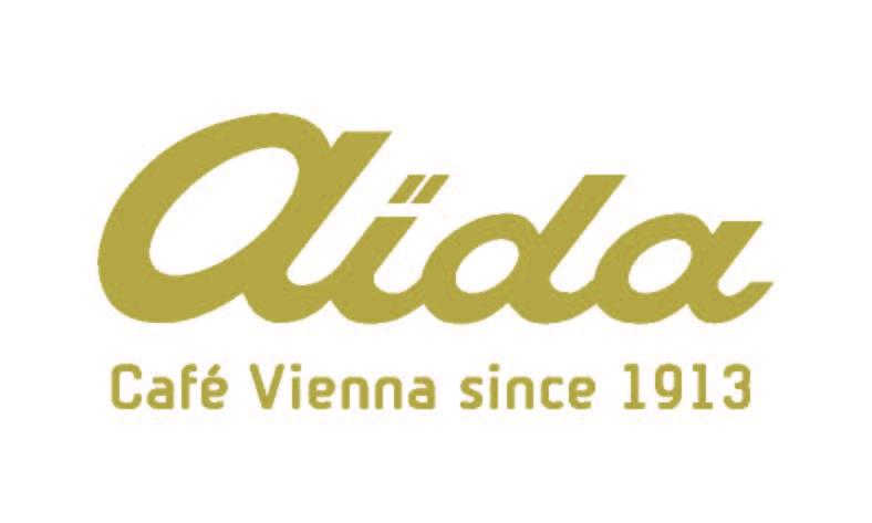aida-logo-claim-gold-cmyk-negativ-weiss