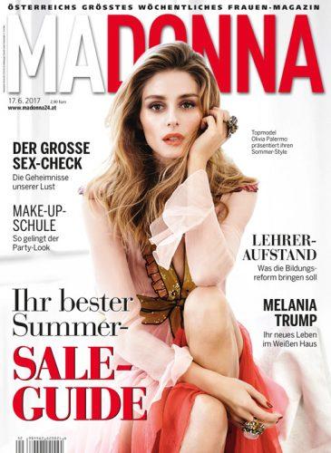 COVER_MADONNA