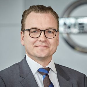 Lars-Bialkowski