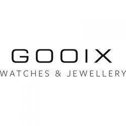 Logo-Gooix