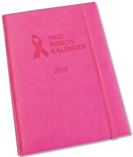 PINK-RIBBON-KALENDER-2018