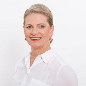 Ulrike-Mursch-Edlmayrkl