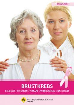 Brustkrebs_2018-1