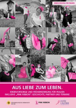 Frauen-2018-1
