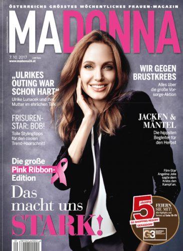 Madonna-Cover-2018