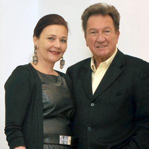 Martin-und-Claudia-Suppan