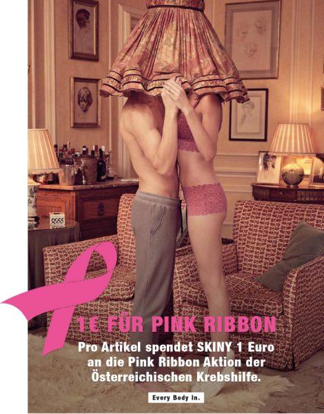 Skiny_182_Pink-Ribbon_Einschieber_A3