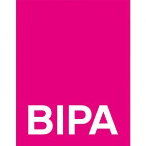 bipa2018