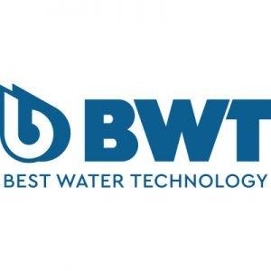 bwt-logo-neu