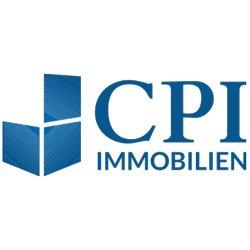cpi-2018