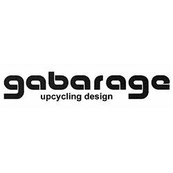 gabarage-logo