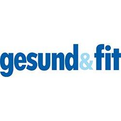 gesund-fit-logo