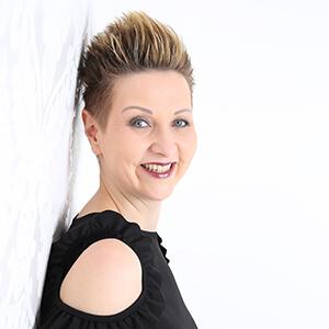 Claudia_Altmann-Pospischek