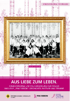 Frauen 2019 Cover 247 x