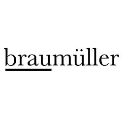 logo-braumueller
