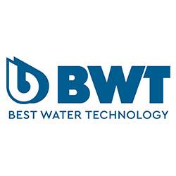 BWT-Logo_quadratisch