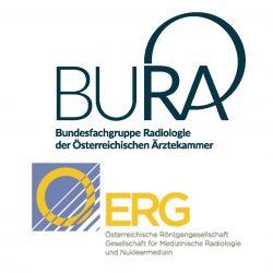 Beitragsbild_Bura_logos