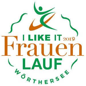 Logo-Frauenlauf_300x300px