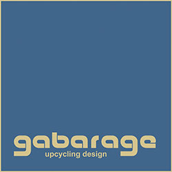 Logo-Gabarage-new_250x250