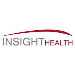 Logo-Insight_rgb_ohne_Text_250x250px