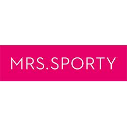 Logo-Mrs-Sporty_250x250px