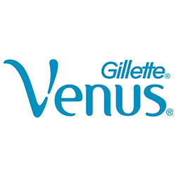Logo_Gillette_250x250px