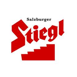 Stiegl_Logo_250x250px