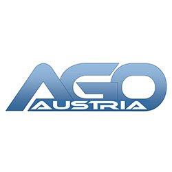 ago-austria
