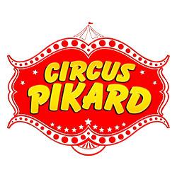 logo-pikard